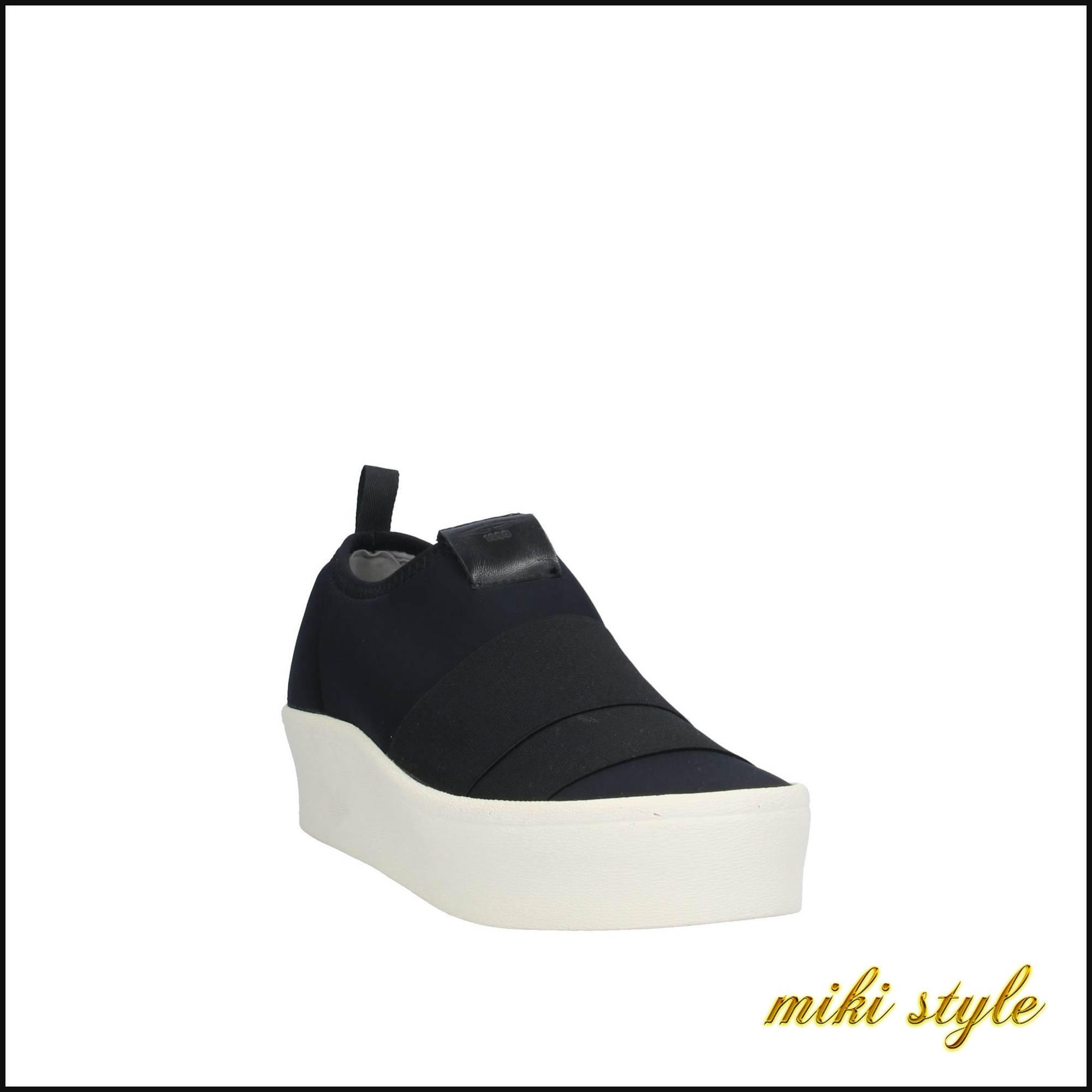 shop ruco line shoes