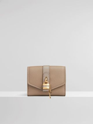 Chloe ABY Accessories