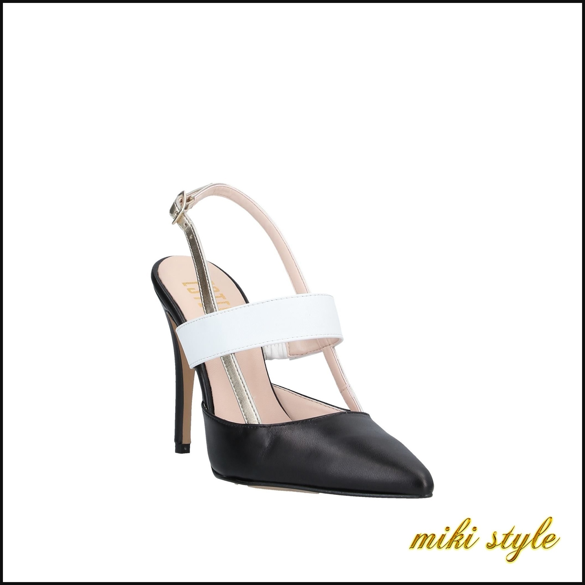 shop estelle shoes