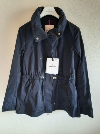 MONCLER OCRE Jackets