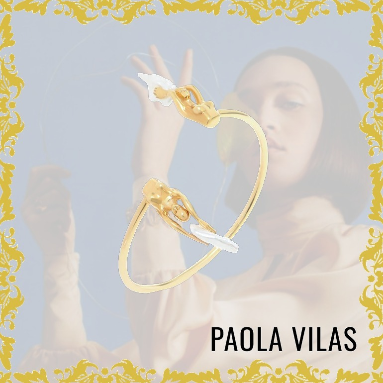 shop paola vilas accessories