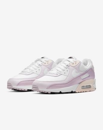 Nike AIR MAX 90 Courier Carryall 23