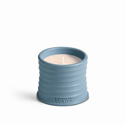 LOEWE Unisex Fireplaces & Accessories