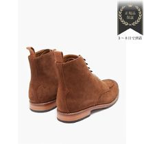 Grenson More Boots Boots 4