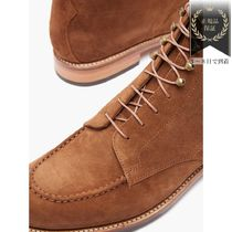 Grenson More Boots Boots 6