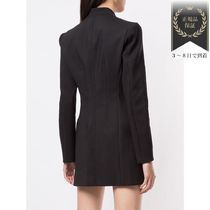 DION LEE More Jackets Jackets 4