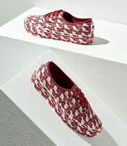 shop opening ceremony shoes