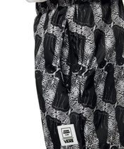 OPENING CEREMONY More Pants Leopard Patterns Unisex Street Style Collaboration 10