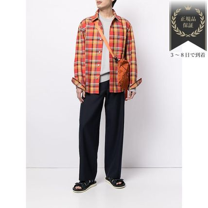 SOLID HOMME Pants