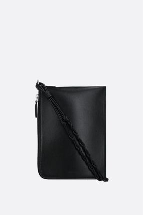Jil Sander Messenger & Shoulder Bags