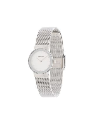 Round Formal Style  Casual Style Party Style Quartz Watches