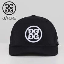 shop g fore clothing