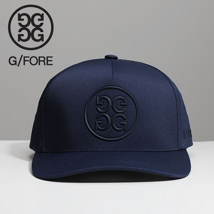 G FORE Unisex Street Style Bottoms