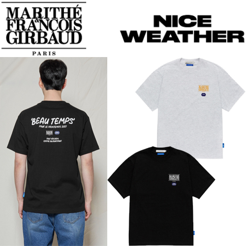 shop nice weather clothing