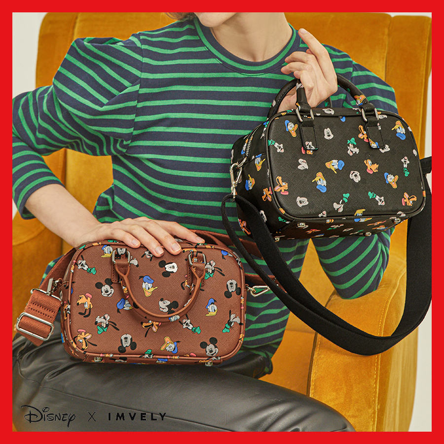 shop imvely bags