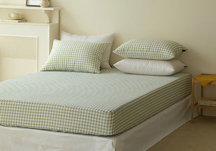 Duvet Covers Fitted Sheets Duvet Covers
