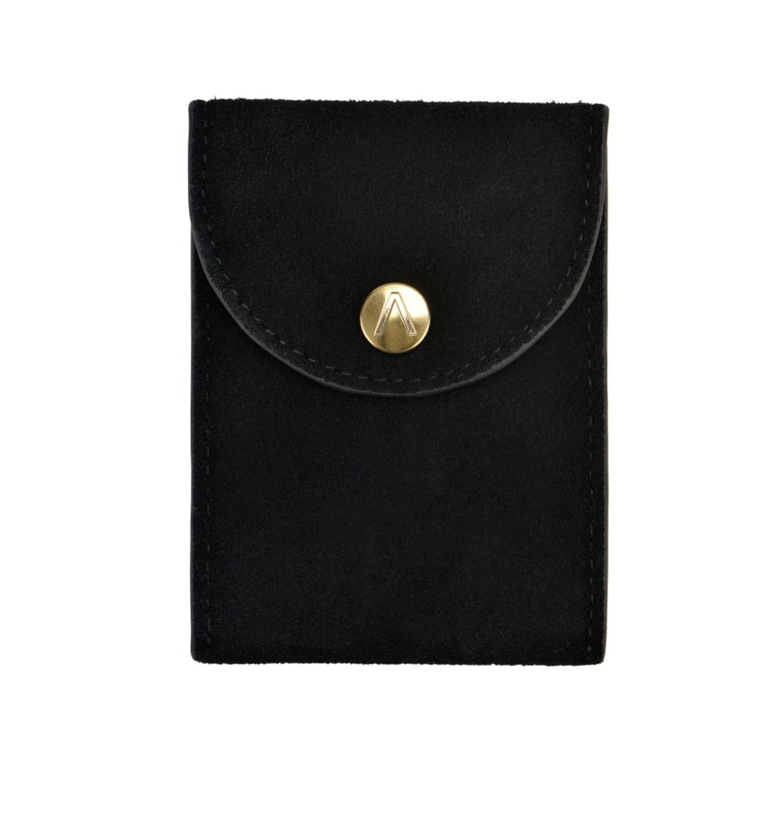 shop are you am i wallets & card holders