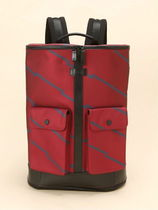 shop frequent flyer bags