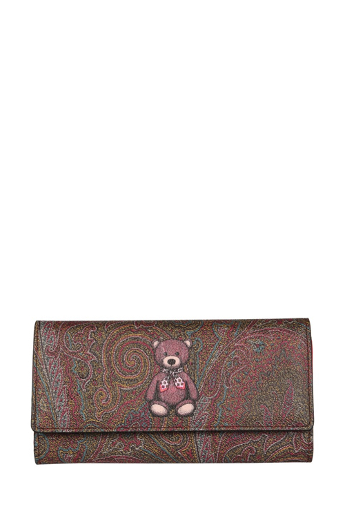 shop 艾特罗 wallets & card holders
