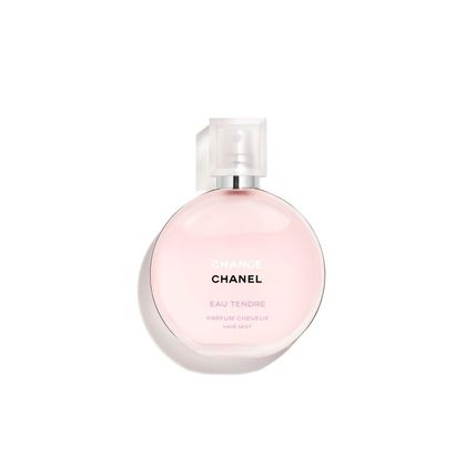 CHANEL Perfumes & Fragrances