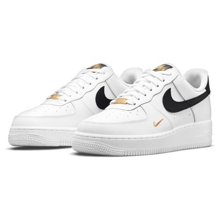Nike AIR FORCE 1 Nike Air Force 1 '07 Essential