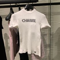 shop chanel clothing