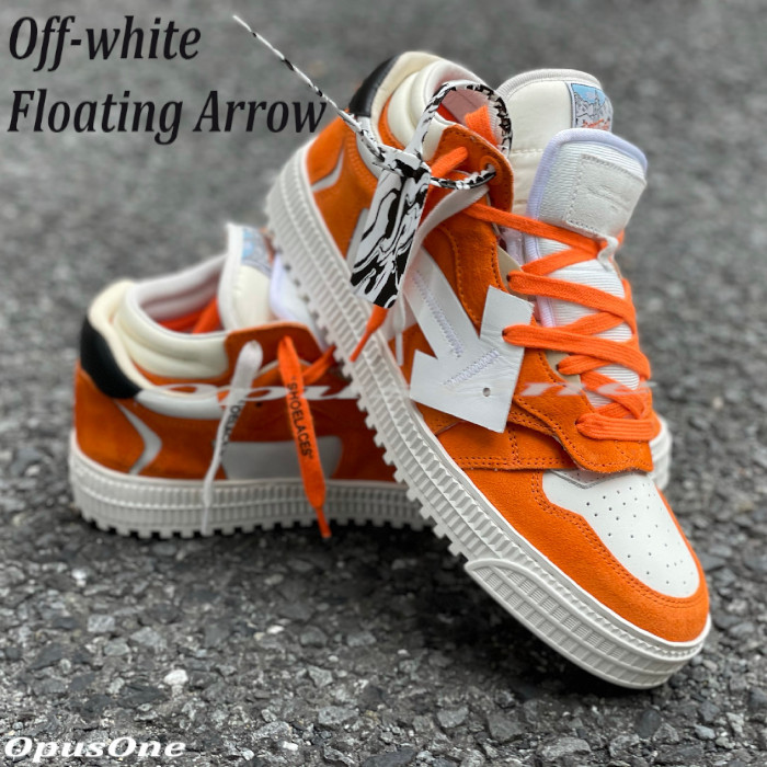 shop off-white off court