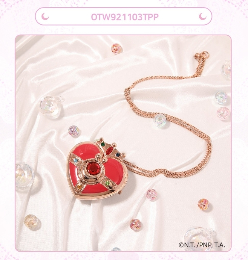 shop ost jewelry