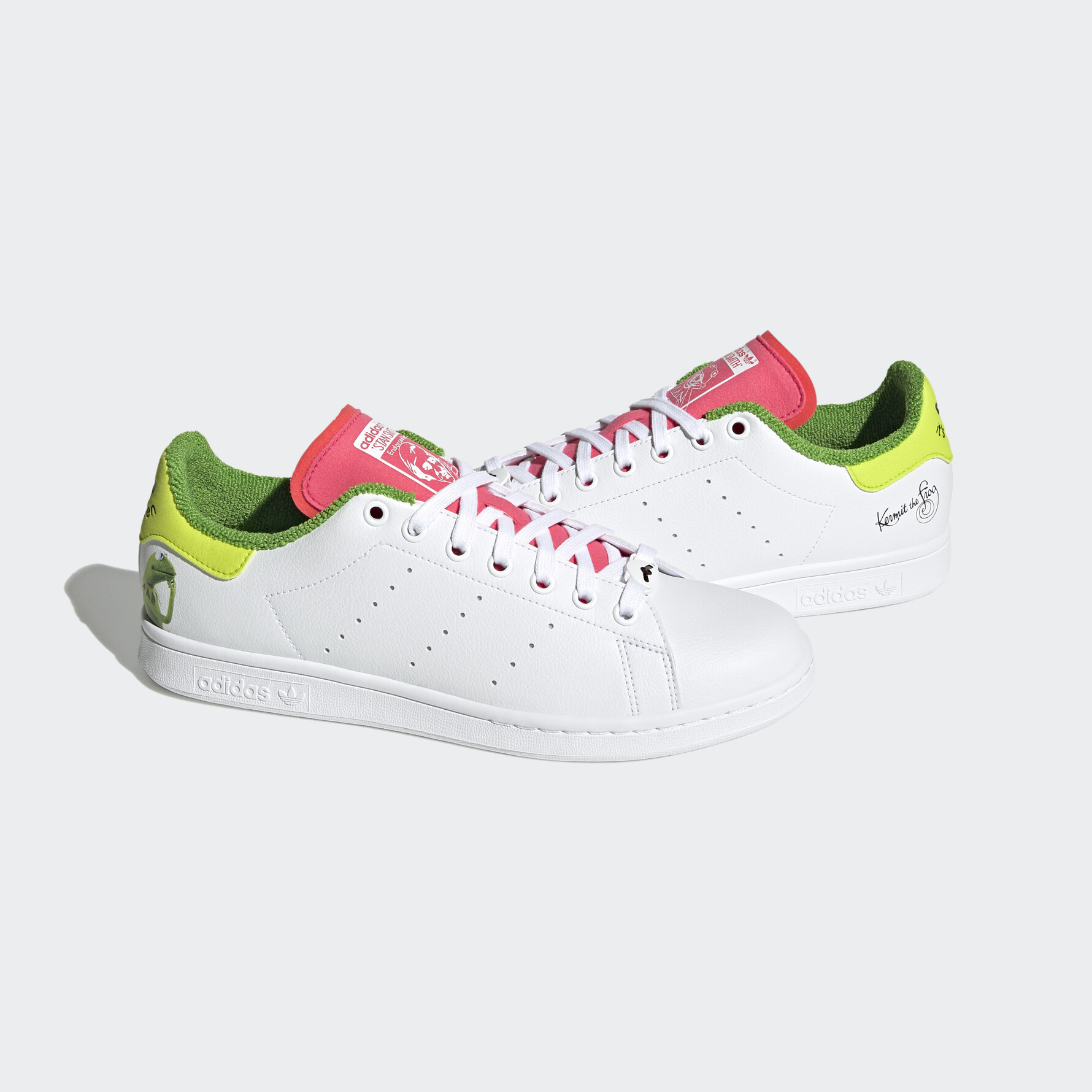 shop stella mccartney adidas
