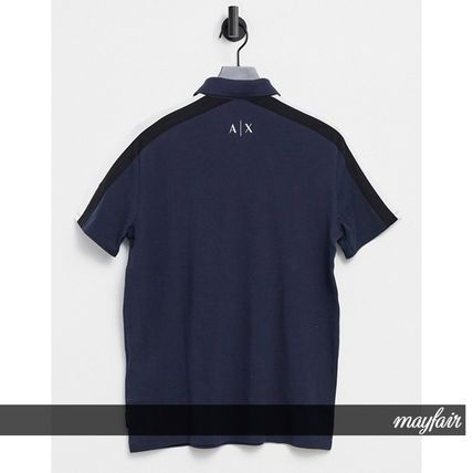American Eagle Outfitters Polos