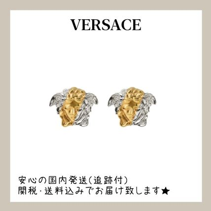 VERSACE Watches & Jewelry
