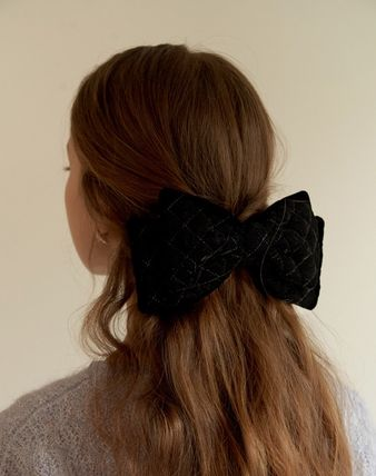 TATIANA Hair Accessories