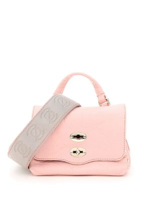Casual Style Party Style Elegant Style Crossbody