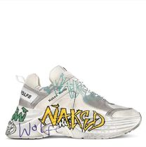 shop naked wolfe shoes