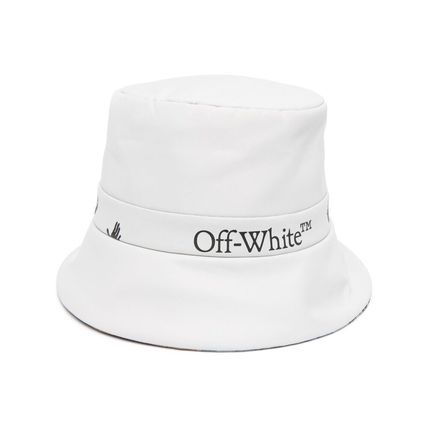 Off-White Hats & Hair Accessories
