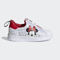 adidas SUPERSTAR Unisex Street Style Collaboration Baby Girl Shoes