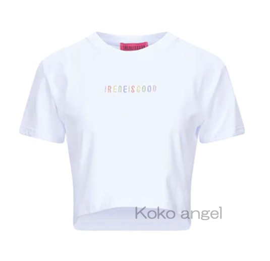 shop ireneisgood clothing