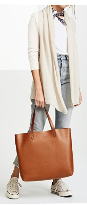 shop madewell bags