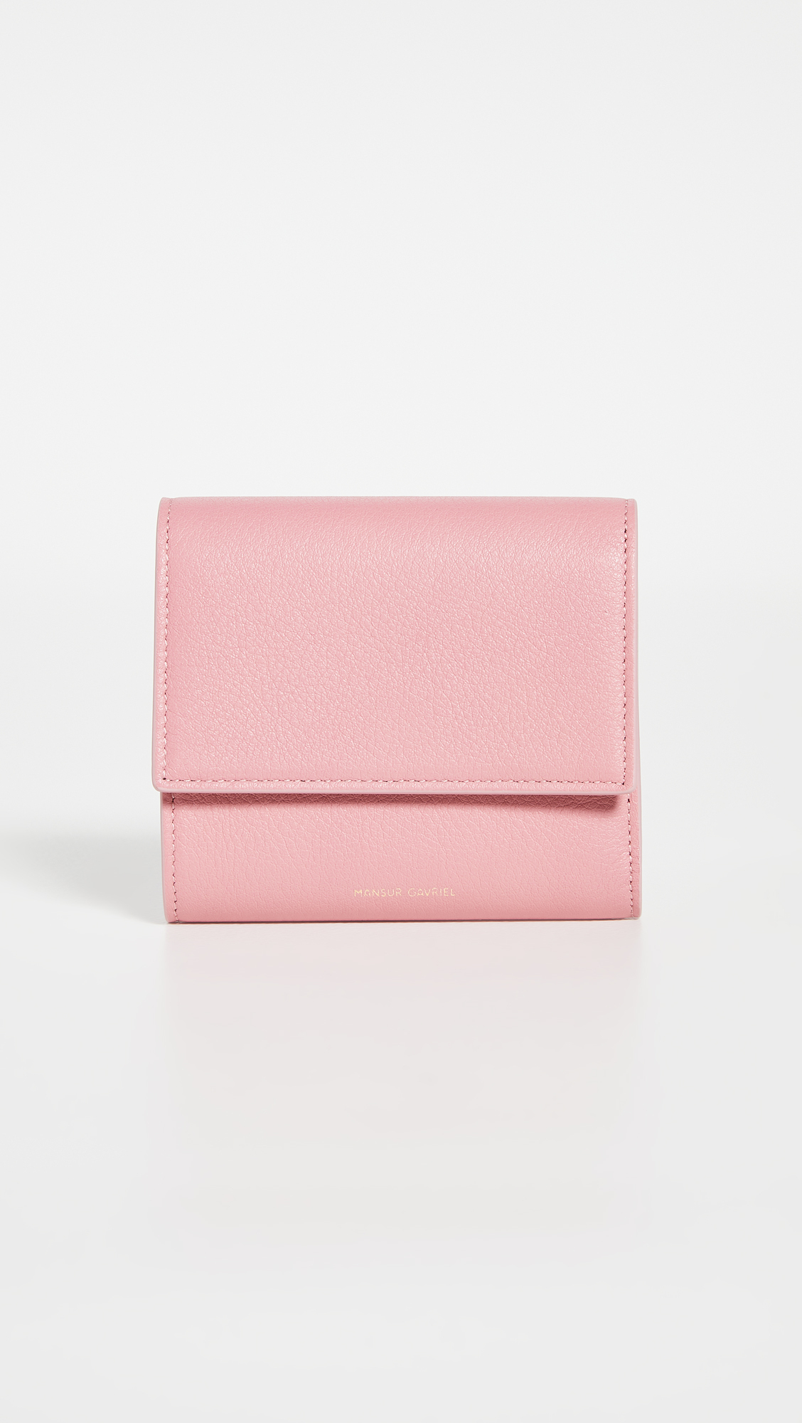 shop mansur gavriel accessories