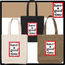 shop have a good time bags