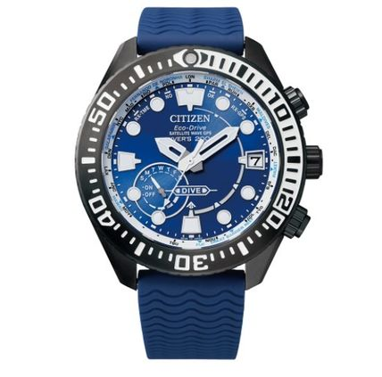 Divers Watches Analog Watches