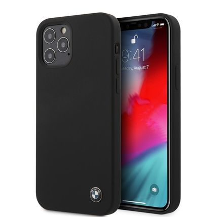iPhone X iPhone XS iPhone XS Max Smart Phone Cases