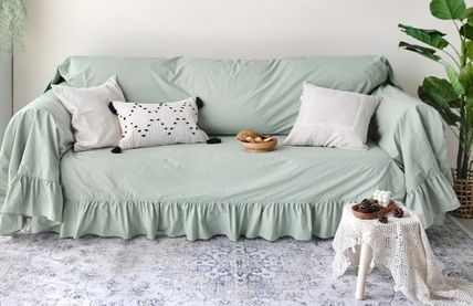 PRIELLE Sofa Covers