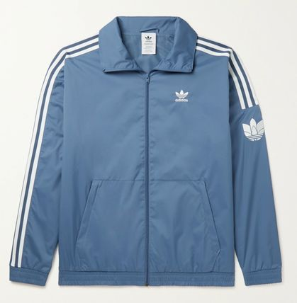 adidas Activewear Tops