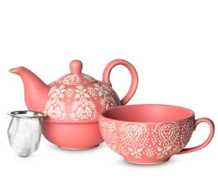 T2 Tea More Kitchen & Dining Unisex Co-ord Kitchen & Dining 2