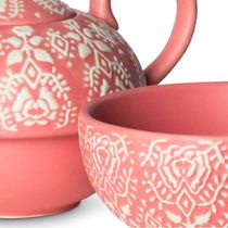 T2 Tea More Kitchen & Dining Unisex Co-ord Kitchen & Dining 4