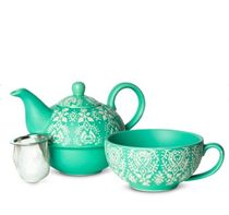T2 Tea More Kitchen & Dining Unisex Co-ord Kitchen & Dining 5