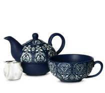 T2 Tea More Kitchen & Dining Unisex Co-ord Kitchen & Dining 8