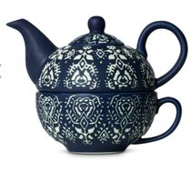 T2 Tea More Kitchen & Dining Unisex Co-ord Kitchen & Dining 9