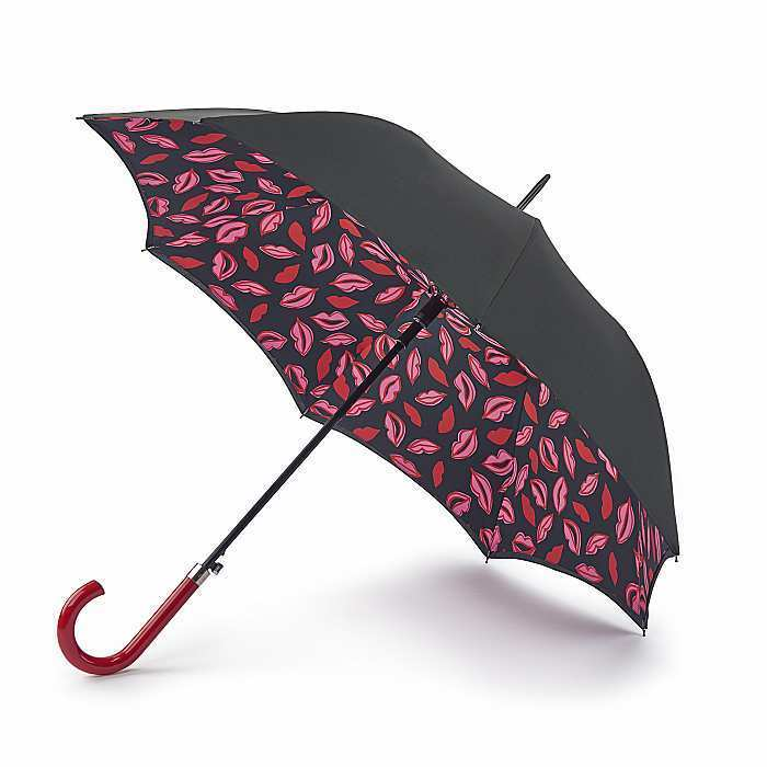 shop joules clothing lulu guinness